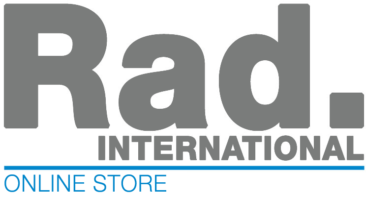 RIS Online Store